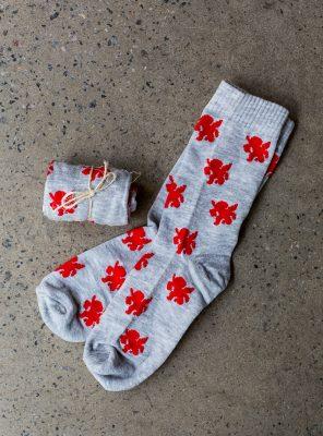 Little_Creatures_Merchandise_socks-2