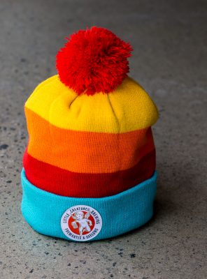 Little_Creatures_Merchandise_beanie_coloured-2