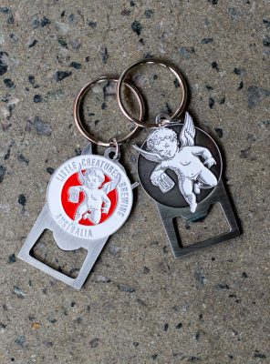 Little_Creatures_Merchandise_key_ring-1