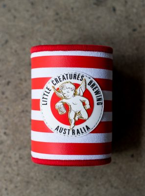 Little_Creatures_Merchandise_stubby_holder-3