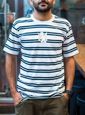 Little_Creatures_stripey_tshirt-7